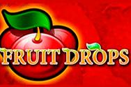 Игровой автомат Fruit Drops